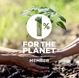 Gezegen için sorumluluğumuz