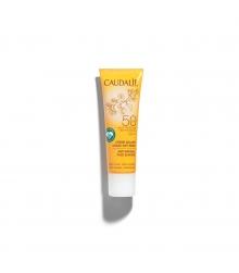 Kırışıklık Karşıtı Güneş Koruyucu Krem SPF50 - 25 ml