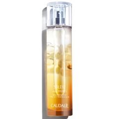 Soleil des Vignes Aromalı Parfüm