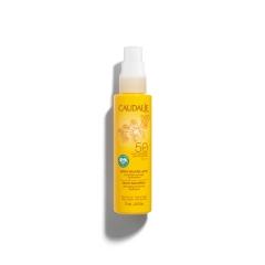 Kırışıklık Karşıtı Güneş Koruyucu Süt SPF50 - 75 ml