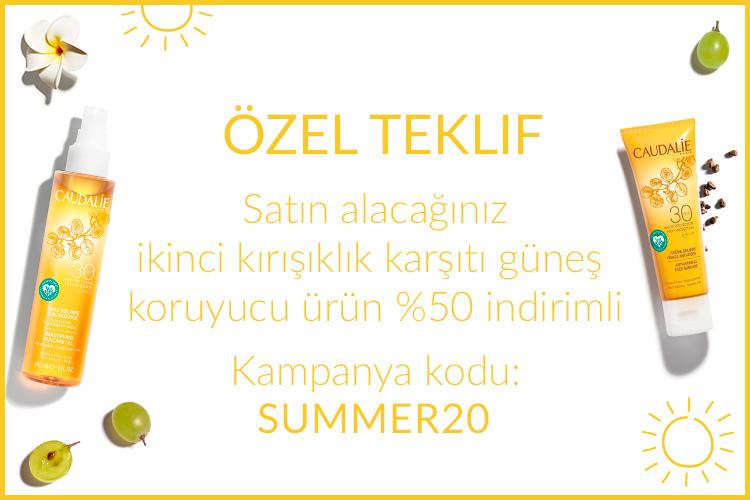 SUMMER20