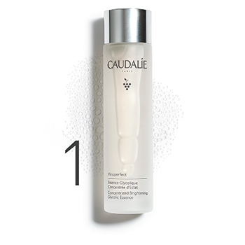 Vinoperfect Concentrated Brightening Glycolic Essence